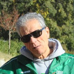 Gino Sarti